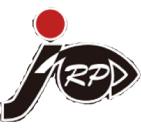 JRPS宮城県